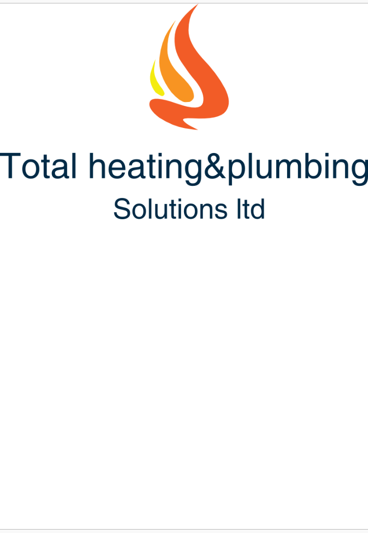 Total Heating Amp Plumbing Solutions Ltd In Newton Le Willows
